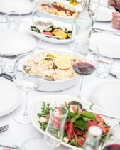 Italiaans tafelen1